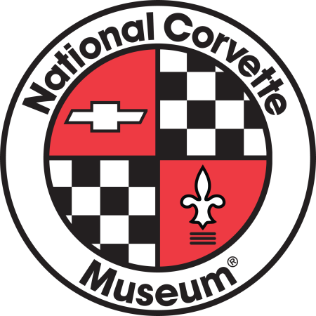 National Corvette Museum