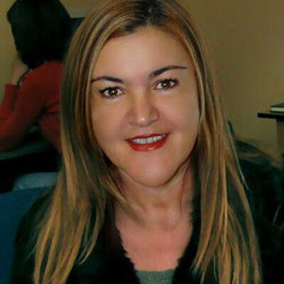 Milly Milovanovich