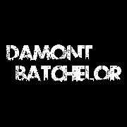 Damont Batchelor