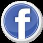 Facebookin'