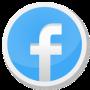Facebook Posts 1