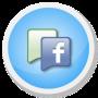 Facebook Page Posts 1