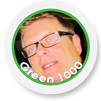 The Green 1000