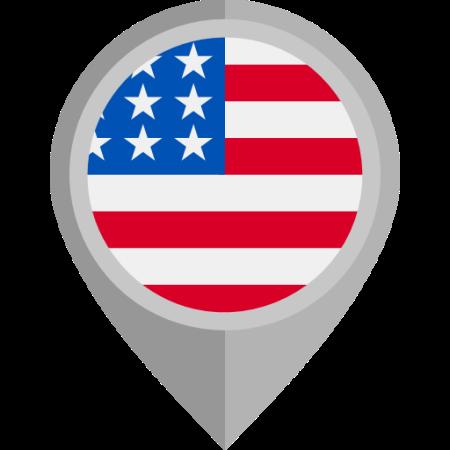 USA Born/Canada Raised/Texas Resident