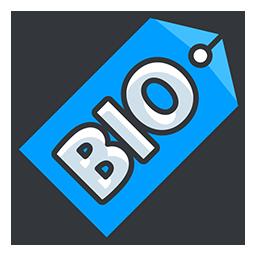 Bio Tag