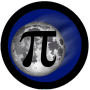 You Got a Moon Pi!