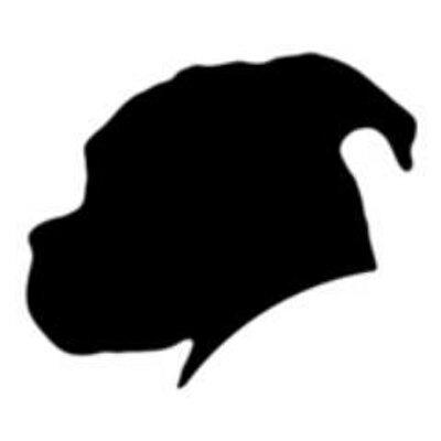 Boxer Sign #MGWV