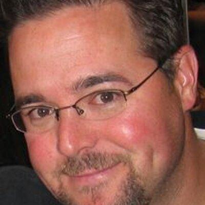 David Repka
