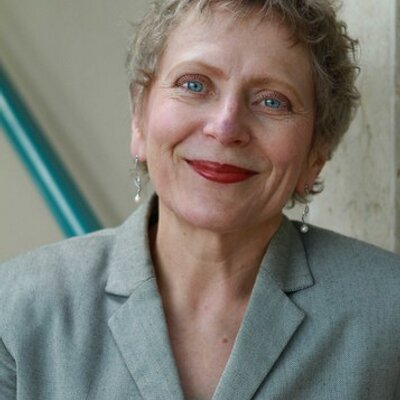 Janis La Couvée