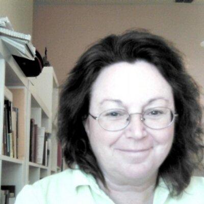 Sheri FresonkeHarper
