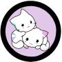 Save A Kitten Weekend Day 2!