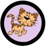 Save A Kitten Weekend Day 3!