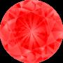 [X]PendaPalooza 23 Ruby Investment level