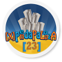 Welcome to [X]Pendapalooza 23!