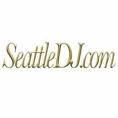 Amore Events Seattle