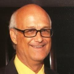 Robert Alan Riley
