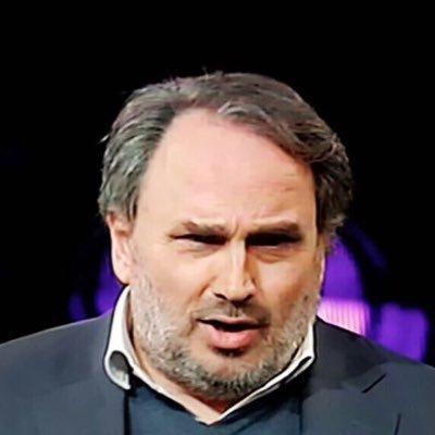 Giuliano Tavaroli