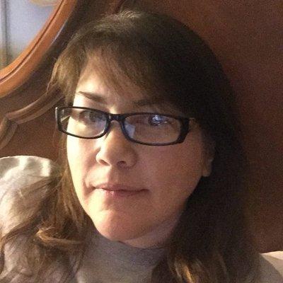 Jessica G Martinez