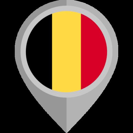 East-Belgium
