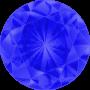 [X]PendaPalooza 23 Sapphire Investment level