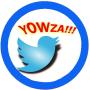[Y]owzaRama Promoter 1