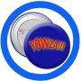 Missing Yowza 1