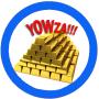 Missing Yowza 2