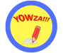 Missing Yowza 4