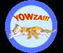 Missing Yowza 5