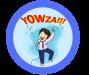 Missing Yowza 7