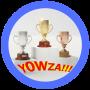 Missing Yowza 10
