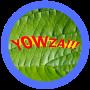 Missing Yowza 12