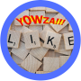 Missing Yowza 13