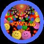 Missing Yowza 15
