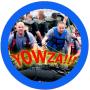 Missing Yowza 22