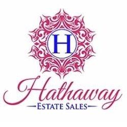 Hathaway EstateSales