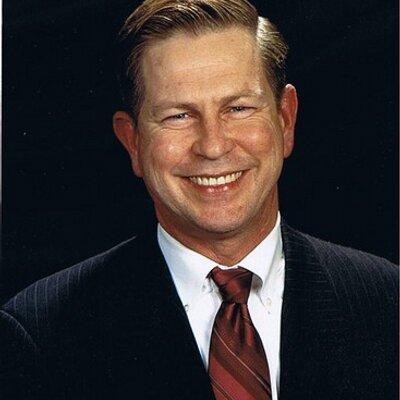 Harold Gardner