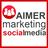 AimerApps.com