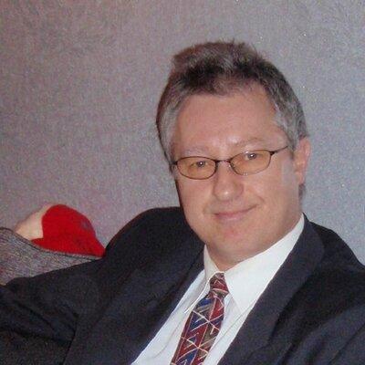 Rune Mossige