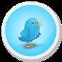 Twitter Status 9