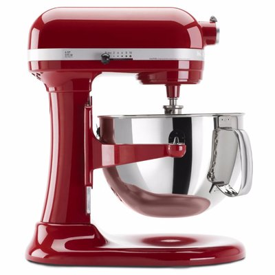 Best Kitchen Mixers