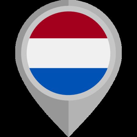 Netherlands - Holland