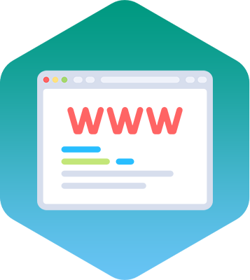 Web Programmer
