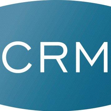Reischer CRM