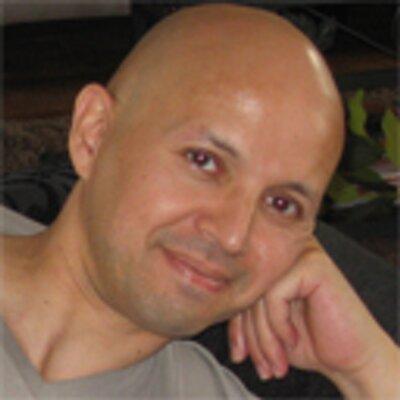 Kamal Bennani
