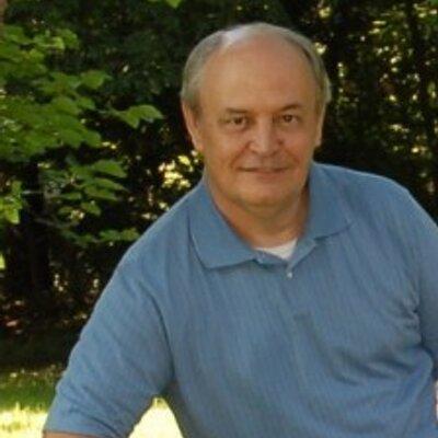 Frank Woodman Jr