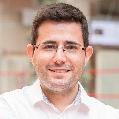 Javier Concha ✪