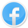 Facebook Posts 3