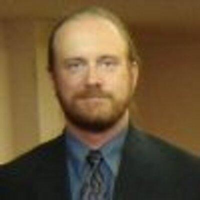 Greg Weir