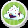 Even More Dessert<br/>Premium: 300 pack